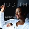 Judith Sephuma - Ke Sikiloe Ke Jesu (Live) artwork