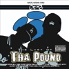 The Last of Tha Pound, Tha Dogg Pound