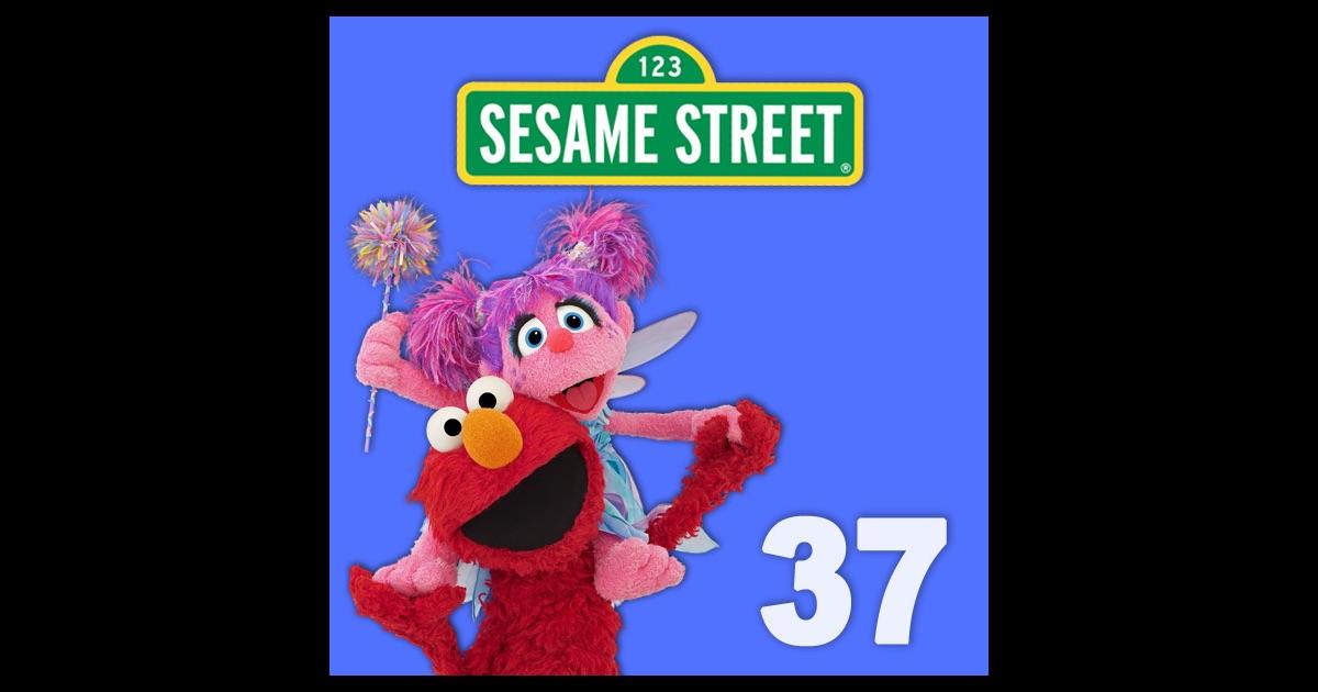 Sesame street season 39 netflix : The big wedding dvd labels