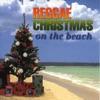 Reggae Christmas On the Beach