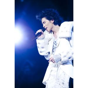 蕭敬騰 - Mr. Rock Live Concert