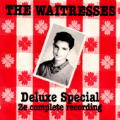Christmas Wrapping (Single Edit) - The Waitresses