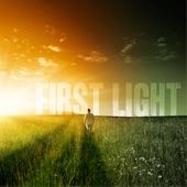 First Light at McLean Bible Church