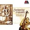 Enchanting Melodies