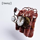 Bang - EP