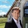 Peace In the Valley, Daniel O'Donnell
