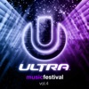 Ultra Music Festival, Vol. 4