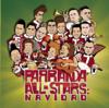 Parranda All-Stars: Navidad - Varios Artistas