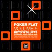 Poker Flat Volume 5 (Bets And Bluffs)