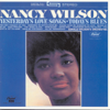 What Are You Doing New Years Eve - Nancy Wilson