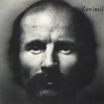 Joe Zawinul - In a Silent Way