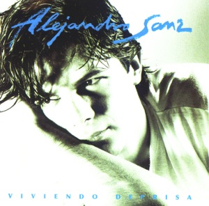 Viviendo Deprisa (Bonus Version) Mp3 Download