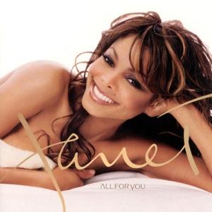 All for You Mp3 Download