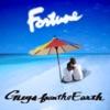 Fortune - Single ジャケット写真