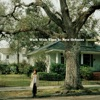 Walk With Thee In New Orleans ジャケット写真