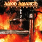 Amon Amarth - The Last With Pagan Blood