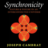 Dr. Joseph Cambray , PhD - Synchronicity: Nature and Psyche in an Interconnected Universe: Carolyn and Ernest Fay Series in Analytical Psychology (Unabridged) portada