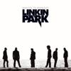 LINKIN PARK - Minutes to Midnight (Deluxe Version) artwork