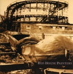 Red House Painters - Funhouse