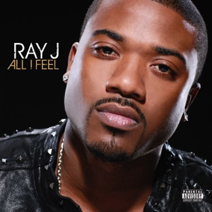 All I Feel (Bonus Track Version) Mp3 Download