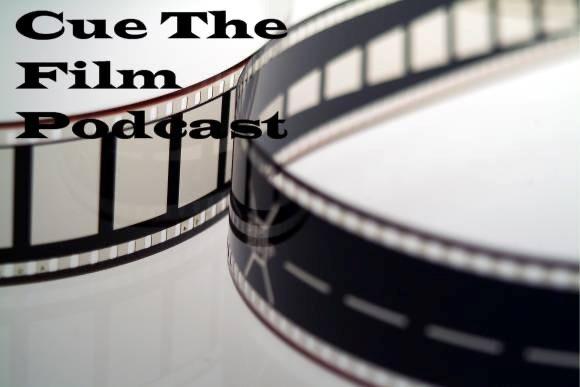 Cue the Film