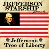 Jefferson s Tree of Liberty