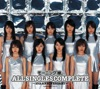Morningmusume。All Singles Complete - 10th Anniversary ジャケット写真