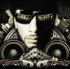 Swizz Beatz - One Man Band Man Album