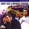 Maria  - Buddy Rich & Maynard Ferguson