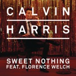 songs like Sweet Nothing (feat. Florence Welch)