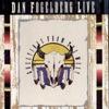 Dan Fogelberg Live Greetings from the West
