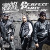 Perfect Party feat Joe Single