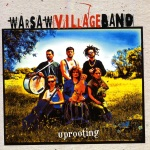 Warsaw Village Band - Let's Play, Musicians!