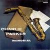 Charlie Parker Memorial Vol 2