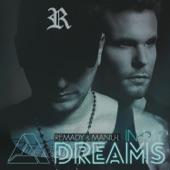 In My Dreams (Radio Edit) - Single