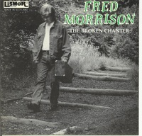 The Broken Chanter by Fred Morrison on Apple Music