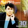30 Éxitos Insuperables - Alvaro Torres