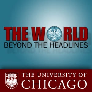 The World Beyond the Headlines Series - Additional Lectures