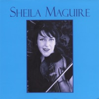 Sheila Maguire by Sheila Maguire on Apple Music