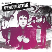 Penetration - Don't Dictate