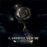Symmetry - Single