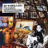 KT Tunstall - Universe & U