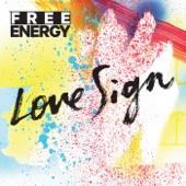 Free Energy - Dance All Night