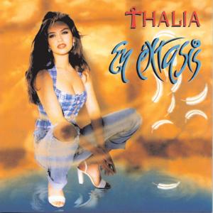 Thalia - Piel Morena