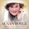 The Lord's Prayer - Susan Boyle