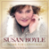 When a Child Is Born (with Johnny Mathis) - Susan Boyle