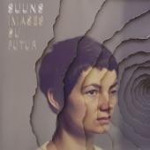 Suuns - Music Won't Save You