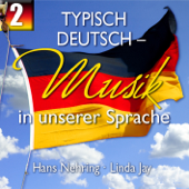 Typisch Deutsch - Musik in unserer Sprache, Folge 2