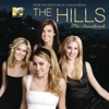 The Hills (The Soundtrack)