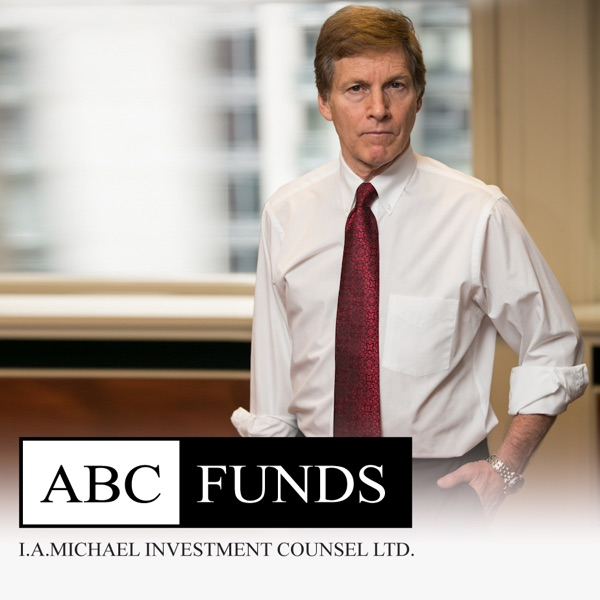 I.A. Michael Investment Counsel Ltd.